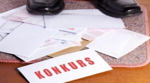 Quodos kunder redet af regeringsindgreb